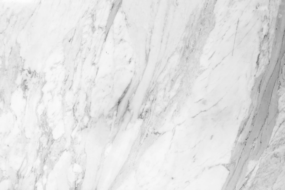 About Marble stone