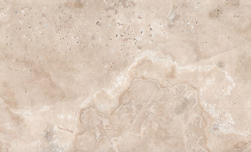 Travertine stone and its specifications