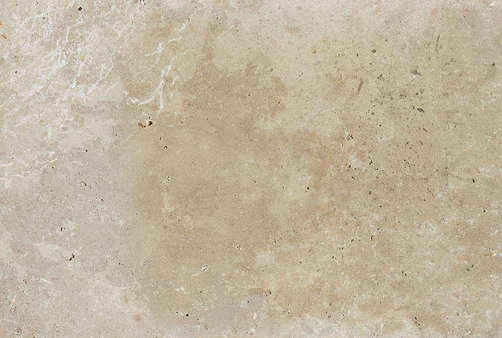 About travertine stone